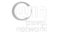 Capricorn Travel is accredited by WIN