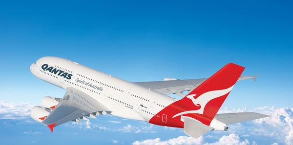 Capricorn Qantas Club  Independent and flights holiday experience
